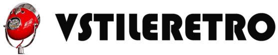 VstileRetro —  мебель, аксессуары и освещение в стиле лофт