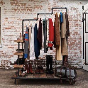 Мебель и Свет на заказ
